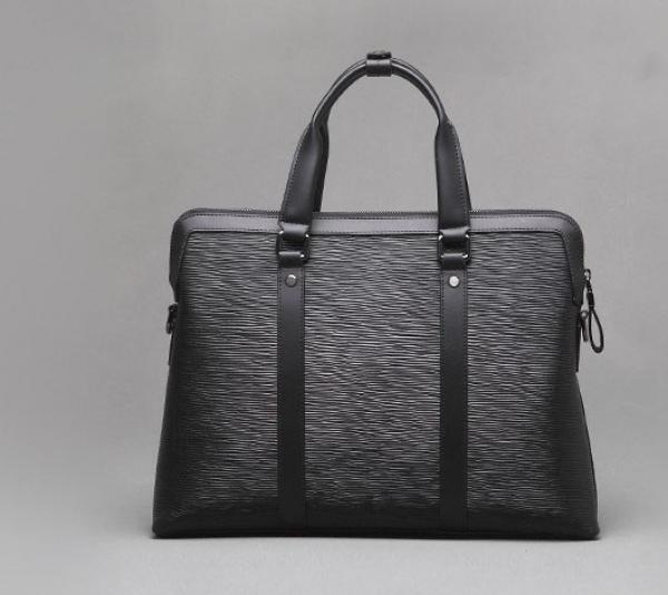 【FREE SHIPPING】LIAMS New arrival fashion designer bags