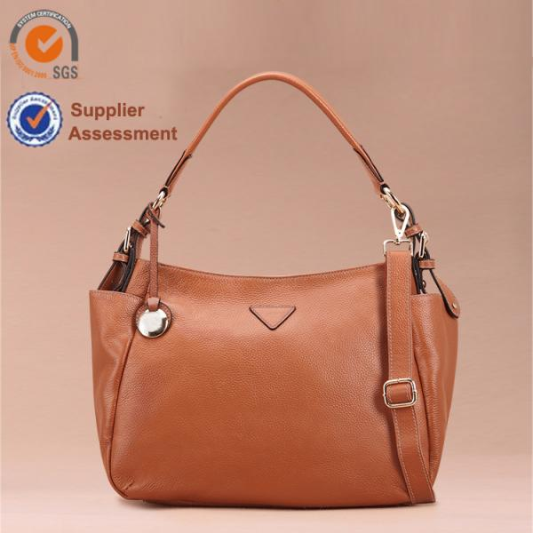 【FREE SHIPPING】LIAMS Fashion leather lady bags 2013