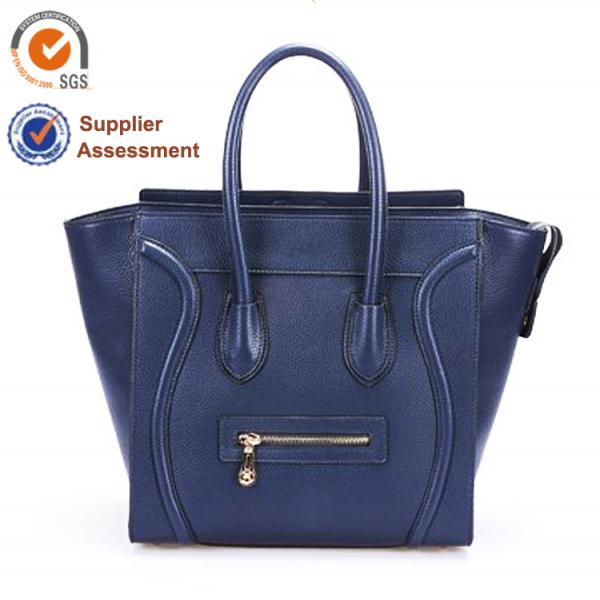 【FREE SHIPPING】LIAMS 2013 fashion designer bags for lady