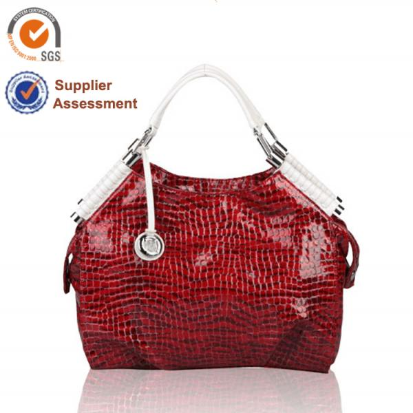 【FREE SHIPPING】LIAMS New arrival fashion leather bags for women