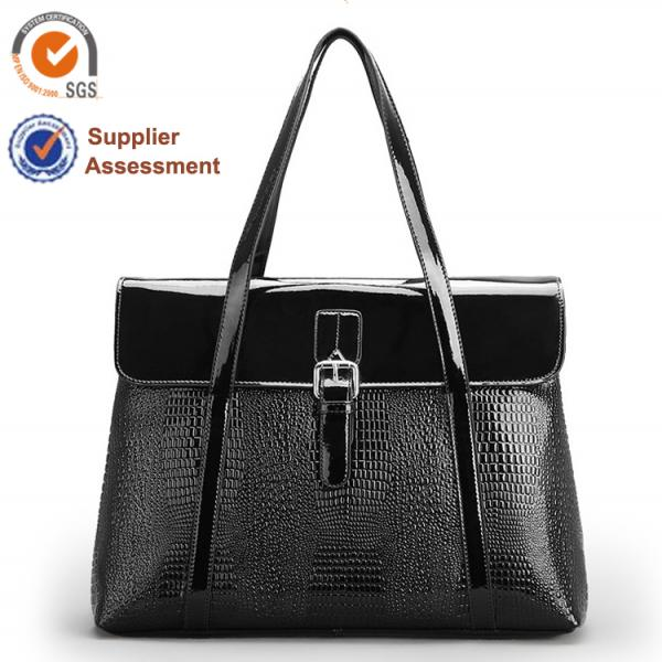 【FREE SHIPPING】LIAMS 2013 luxury leather shoulder bags for lady