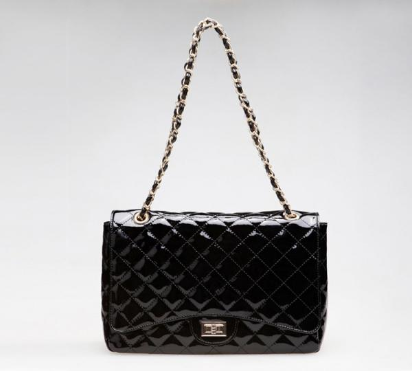 【FREE SHIPPING】LIAMS 100% genuine leather lady bags new design