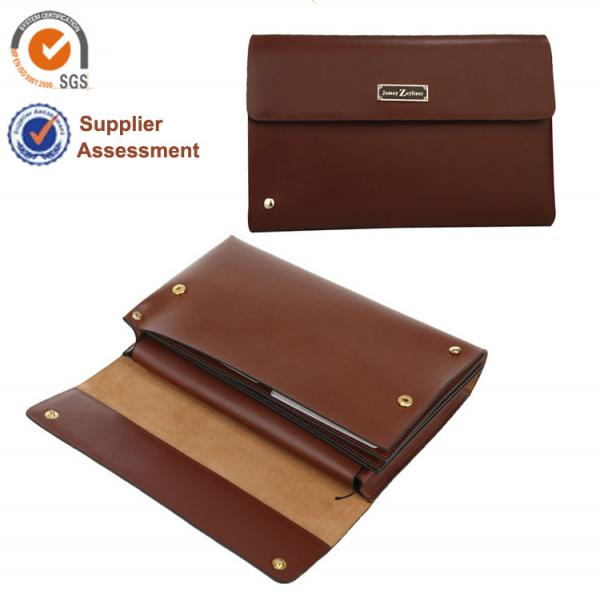 【FREE SHIPPING】JAMAY ZEYLINER 100% Quality Guaranteed designer leather wallet for men