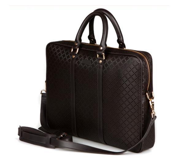 【FREE SHIPPING】LIAMS china brand fashion designer bags for men