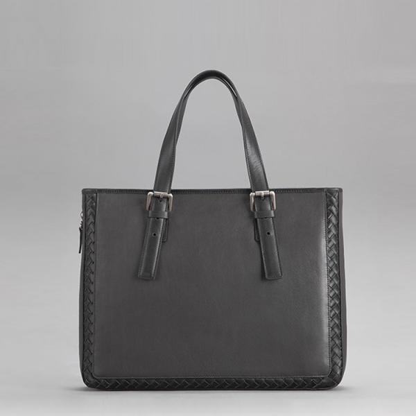 【FREE SHIPPING】Liams 2013 newest fashion designer bags for men