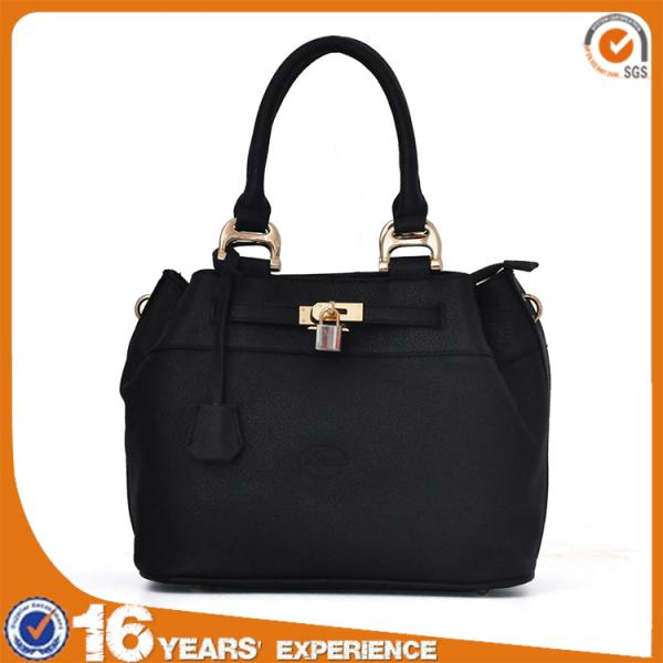 【Free shipping】 Liams hot sale fashionable cowhide formal bags for women