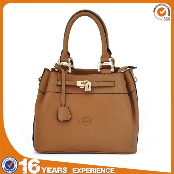 【Free shipping】 Liams 2013 factory direct supply western fashion brown handbag