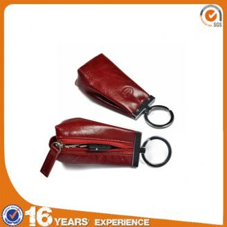 【Free shipping】 Liams latest designer key wallets /key chain bag holder /key case wallet promotion