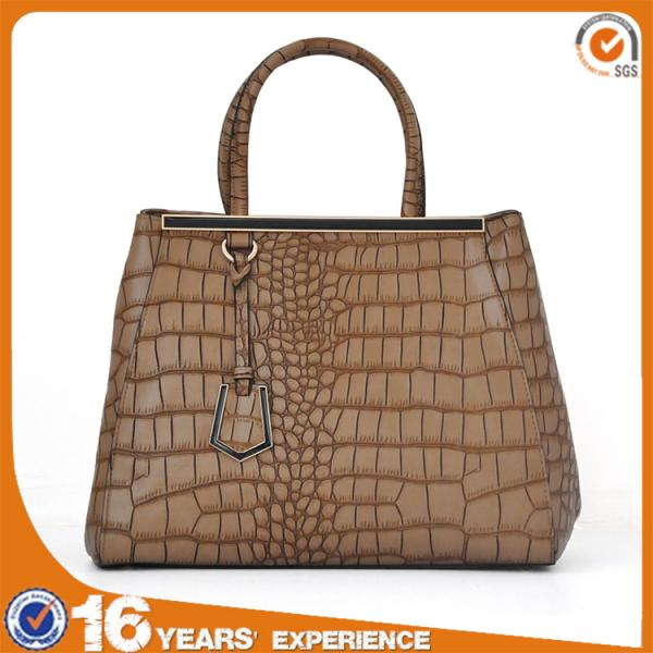 【Free shipping】 Liams fashionable office famous executive bags for women