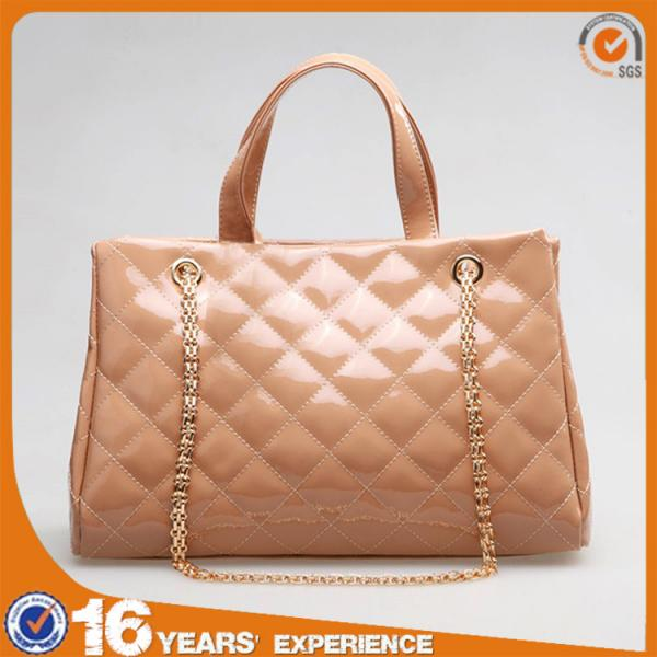 【Free Shipping】 Liams 100% cowhide casual wholesale guangzhou handbag for lady