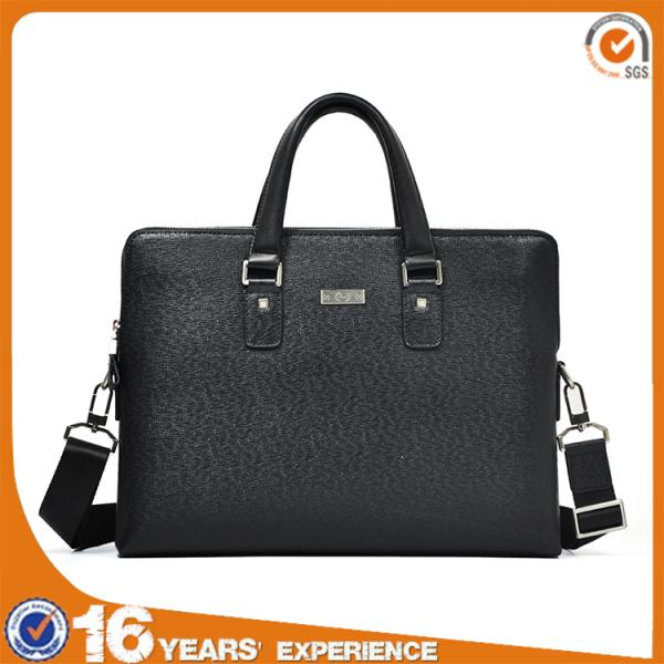 【Free shipping】 Hot sale!! Liams new 100% Genuine Leather Handbag, Men Tote Bag, Men Briefcase
