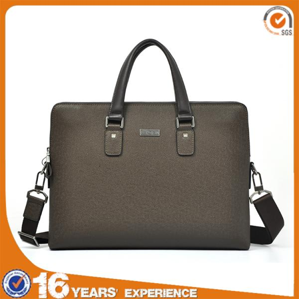 【Free Shipping】 Promotion! Liams 2013 100% Genuine Leather Bag/ High Quality Fashion Men Leather Handbag