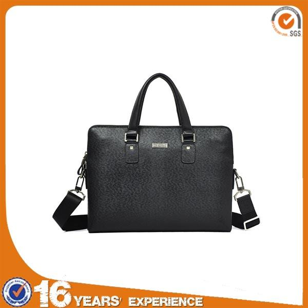 【Free shipping】 Liams on sale 2013 new arrival Brand New Men Genuine Leather Old Fashion Briefcase