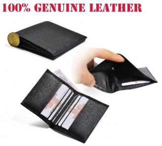 Liams fashion genuine leather women wallet of 2014